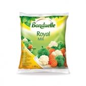 Зам. Овощи Бондюэль (Bonduelle) Императорская смесь 400г – ИМ «Обжора»