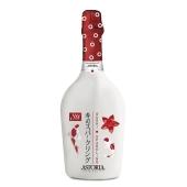 Вино игристое Астория (Astoria) Yu Sushi 0,75л бел. экстра брют – ИМ «Обжора»
