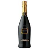 Вино игристое Астория (Astoria) Просекко 0,75л белое – ИМ «Обжора»