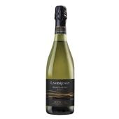 Вино игристое Ботиселло (Botticello) Ламбруско белое сладкое 0,75л – ИМ «Обжора»