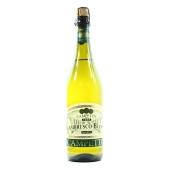 Вино игристое Кампетто (Campetto) Ламбруско белое п/сл 0,75л – ИМ «Обжора»