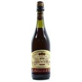 Вино игристое Кампетто (Campetto) Ламбруско красное п/сл 0,75л – ИМ «Обжора»