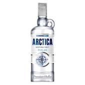 Водка Арктика (Arctica) Полар 0,5 л – ИМ «Обжора»