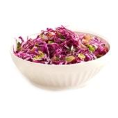 Салат из синей капусты – ИМ «Обжора»