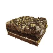 Торт Мариам Панчо  шоколадный фас. – ИМ «Обжора»