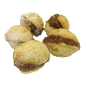 Пирожное Стецко Орешки со сгущенкой вес. – ИМ «Обжора»