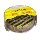 Торт Булкин Пчелка 1кг – ИМ «Обжора»