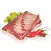 Ребра свиные вес. – ИМ «Обжора»