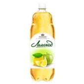 Вода Оболонь 2,0л Лимонад – ІМ «Обжора»