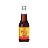 Напиток слабоалкогольный Оболонь ром-кола 8% 0.33 л. – ИМ «Обжора»