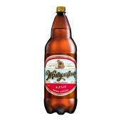 Пиво Оболонь Жигулёвское 2 л – ІМ «Обжора»