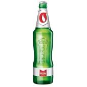 Пиво Оболонь безалкогольное 0,5 л – ИМ «Обжора»