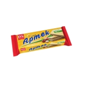 Вафли Домашне свято Артек орех 70г – ИМ «Обжора»