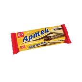 Вафли Домашне свято Артек шоколад 70г – ИМ «Обжора»