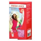 Косметичний набор Fresh Juice Summer love – ИМ «Обжора»