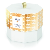 Набор Дав (Dove) С любовью к Вам – ИМ «Обжора»