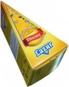 Сыр Золотой  Лазур 100гр Польша – ИМ «Обжора»