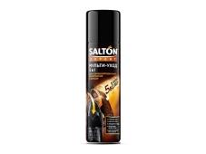 Спрей Salton Expert Мульти-уход 5в1 250мл ИМП Новинка – ИМ «Обжора»