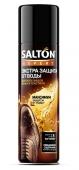 ZZZ Спрей Salton Expert Екстра захист від води 250мл ИМП – ІМ «Обжора»