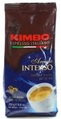 Кава Kimbo Espresso Intenso 250г зерно – ІМ «Обжора»