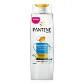 Шампунь PANTENE Мицелярное очищение 400 мл ИМП Новинка – ИМ «Обжора»