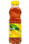 Чай Fuzetea 1,5л лимон – ІМ «Обжора»