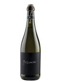 Вино игристое Anno Domini Просекко 0,75л бел. сух. – ИМ «Обжора»