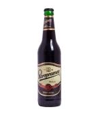 ^^ Пиво Старопрамен 0.5л темное 1552711/0 – ИМ «Обжора»