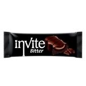 Бисквит Invite bitter – ИМ «Обжора»