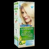 Краска д/волос Garnier Color naturals 101 – ИМ «Обжора»