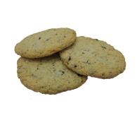 Печенье мятное вес – ИМ «Обжора»