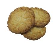 Печенье кокосовое вес – ИМ «Обжора»