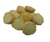 Печенье `Смайл` вес – ИМ «Обжора»