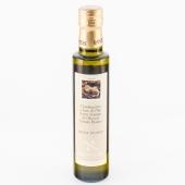 Масло Ranieri оливковое с белым трюфелем ИМП – ИМ «Обжора»