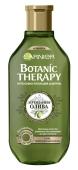 Шампунь Garnier Botanik therapy Зеленый чай , эвкалипт и цитрус  400 мл Новинка – ИМ «Обжора»