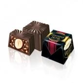 Конфеты АВК шоколадная ночь вес. – ИМ «Обжора»