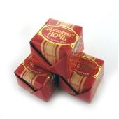 Конфеты АВК шоколадная ночь молоко вес. – ИМ «Обжора»