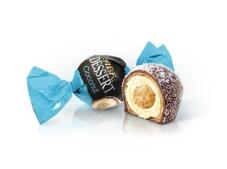 Конфеты АВК десерт кокосовый 1,6кг вес – ИМ «Обжора»