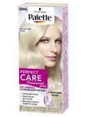 Краска PALETTE д/волос PCC 220 Новинка – ИМ «Обжора»