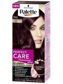 Краска PALETTE д/волос PCC 711 Новинка – ИМ «Обжора»