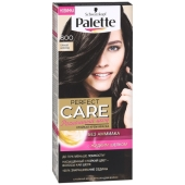 Краска PALETTE д/волос PCC 800 Новинка – ИМ «Обжора»