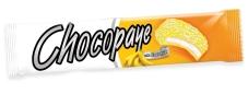 Печенье Chocopaye мини банан – ИМ «Обжора»