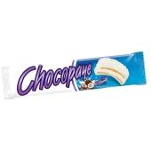 Печенье Chocopaye мини кокос – ИМ «Обжора»