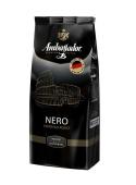 Кофе Ambassador 60г Nero раств. м/уп – ИМ «Обжора»