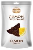 Конфеты MagNut 180г лимонное наслождение – ИМ «Обжора»