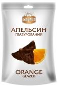 Конфеты MagNut 180г апельсиновое наслождение – ИМ «Обжора»