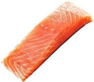 R Филе лосося малосольное НОВИНКА – ИМ «Обжора»