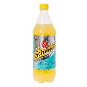 Вода Швепс 1,0л Биттер-Лимон – ИМ «Обжора»