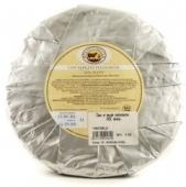 Сыр Реблошон 50% Pastourelle, вес. – ІМ «Обжора»