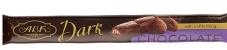 Батончик АВК 38г молочный с трюфельной начинкой – ИМ «Обжора»